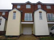 3 bed house to rent in Valley Meadow Close...