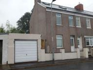 3 bed End of Terrace property to rent in Glanmor Park Avenue...