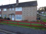 1 bedroom Flat to rent in Cot Farm Close, Ringland...
