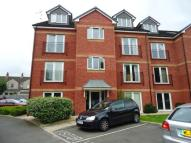 2 bedroom Flat in Hall Street, Blackwood,