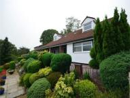 Detached home to rent in The Garth, Abertridwr...