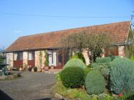 2 bed Detached house to rent in The Coach House, ...