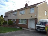 3 bed semi detached property in Penylan Close, Bassaleg,