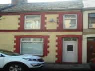 3 bed Terraced home to rent in Commercial Street...