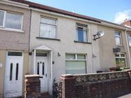 3 bed property to rent in Penmaen Road...