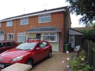 semi detached home to rent in Woodland Road...