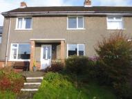 semi detached house in Beechcroft...