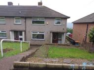 3 bed property to rent in Granville Close...
