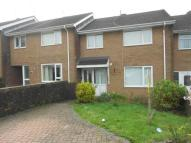 3 bedroom Terraced property to rent in Brynhyfryd...