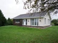 Bungalow in The Bungalow (West Wyn)...