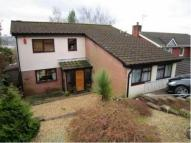 4 bed Detached home to rent in Trinity View, Caerleon,