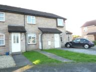 2 bed property to rent in Lea Close, Undy,