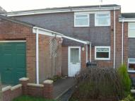 3 bedroom Terraced property in Brynglas, Hollybush...