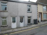 2 bedroom property in Glamorgan Street...