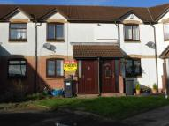 2 bed Terraced home in Waterloo Court...