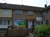 3 bedroom Terraced home in Livale Court, Bettws...