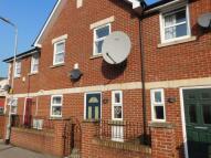 3 bedroom home to rent in Bolt Street, Newport,