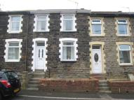 Terraced home to rent in Lancaster Street, Blaina,