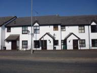 Flat to rent in Cambria Close, Caerleon...