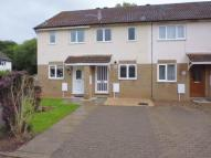 2 bed home to rent in The Brades, Caerleon...