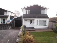 Mill Common Detached house to rent
