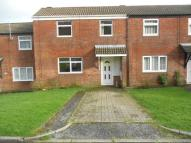 Tern Court Terraced house to rent