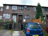 2 bed Terraced home to rent in Spring Grove...
