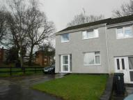 3 bedroom End of Terrace home to rent in Cardigan Crescent...