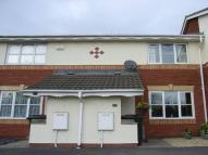 2 bedroom Terraced property to rent in Manor Park, Newport,