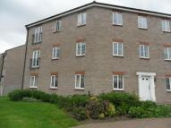 2 bed Flat to rent in Llanidloes Mews...