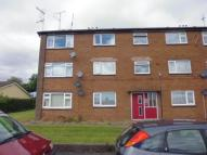 2 bed Flat in Anglesey Court, Caerleon...