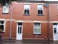 Terraced property to rent in Boddington Terrace...