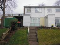 3 bed semi detached house in Christina Crescent...