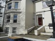 2 bed Flat to rent in 75 Caerau Road, Newport,