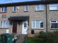 Terraced home in Ramsey Walk, , Newport