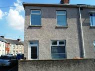 2 bed End of Terrace property in Riverside, Newport,