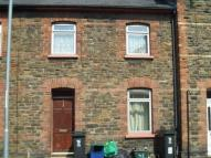 3 bed home to rent in Duckpool Road, Newport...