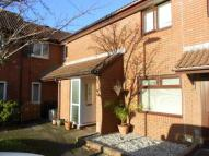 Flat to rent in Perthy Close, Cwmbran,