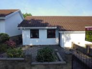 2 bedroom Semi-Detached Bungalow to rent in Pilton Vale, Newport,
