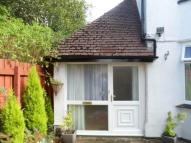1 bedroom Flat to rent in Ridgeway, Newport,