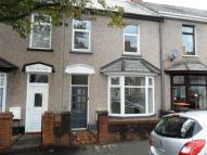 2 bed Terraced home to rent in Sutton Road, Newport,