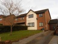 3 bed semi detached property to rent in Lodge Hill, Caerleon,