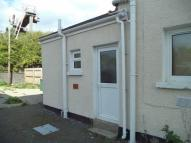 Flat to rent in 37 Chepstow Road...