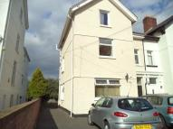 Chepstow Road Flat to rent