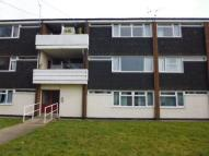 Flat to rent in Longbridge, Ponthir,