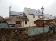 5 bed Detached home in Lower Malthouse Farm...