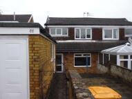 3 bed Detached home in Claremont, Newport,