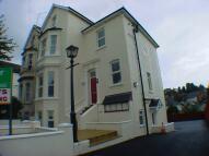 Flat in Caerau Road, Newport,