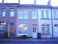 2 bedroom Terraced house to rent in Christchurch Road...