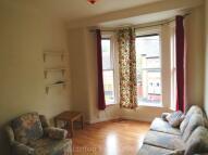 1 bedroom Flat to rent in Northen Grove...